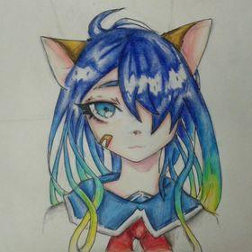lunaa.drawings
