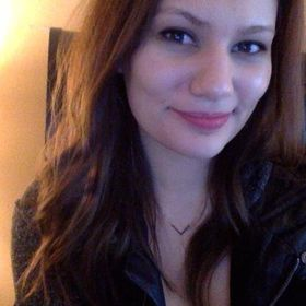 Bethany Eastman Facebook, Twitter & MySpace on PeekYou