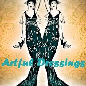 Artful Dressings