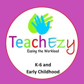 teachezy.com