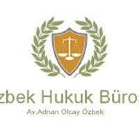 Adnan Özbek