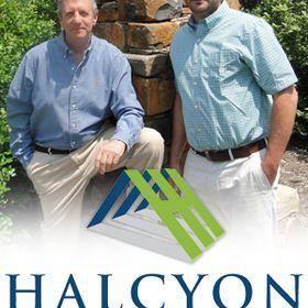 Halcyon Homes