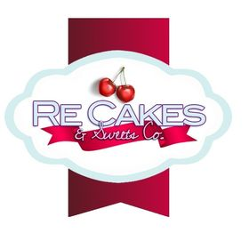 RE Cakes & Sweets Co.