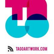 Tago Art Work