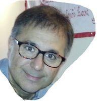 DrKacaras Dimitris