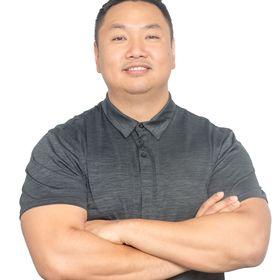 Cheng Ruan, MD