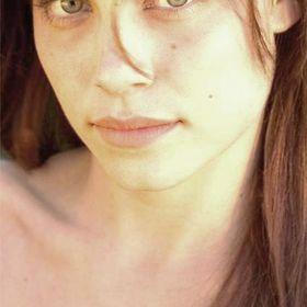 Loredana Marin