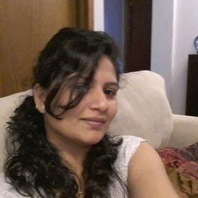 ankasha sherma