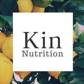 Kin Nutrition