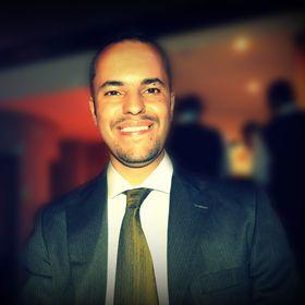 Christiano Ribeiro Soares