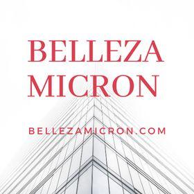 Belleza Micrón