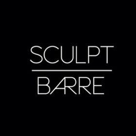 SculptBarre