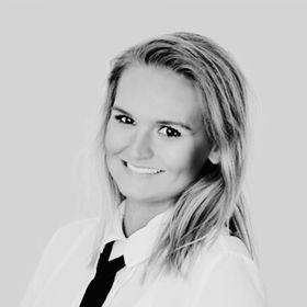 Julie Husvær Madsen