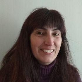 Kamila Součková