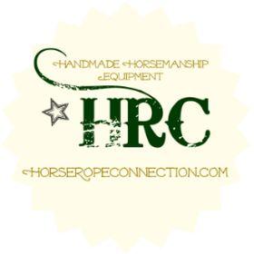 HorseRopeConnection.com