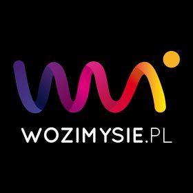 wozimysie.pl