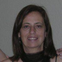 Marian Wiedmann