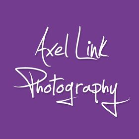 Axel Link Photography