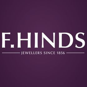 F.Hinds the Jewellers