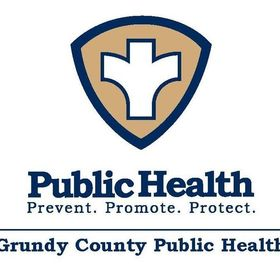 Grundy County Iowa Public Health