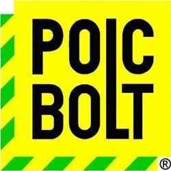 POLC BOLT