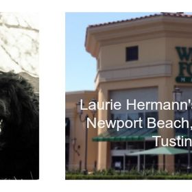 Laurie Hermann's Skincare