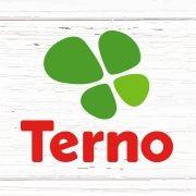 TERNO Slovensko