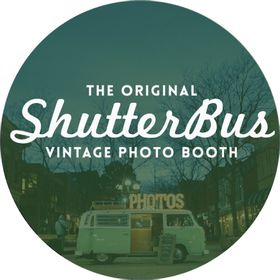 The ShutterBus Photo Booth