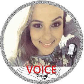 Bruna Singer