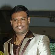 Manju Nayaka