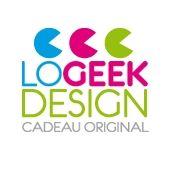 Logeekdesign