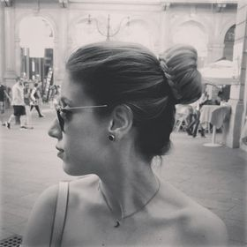 Maria Pedone