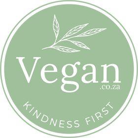 Vegan.co.za