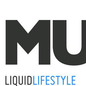 MUDL Magazine