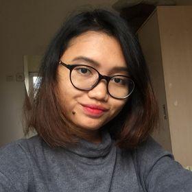 Thalia Nurul Herisnawati