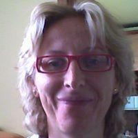 Dagmar Kodajkova
