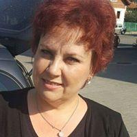 Dana Maria