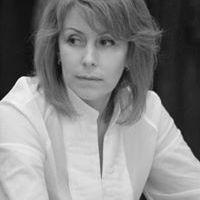 Tatyana Voronova