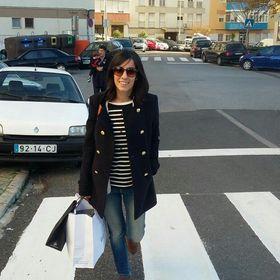 Diana Lopes