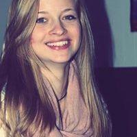 Johanna Katharina