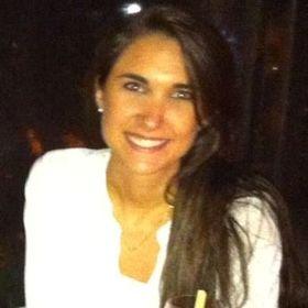 Mariana Guma