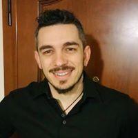 Giannis Papoutsis