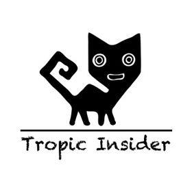 Tropic Insider