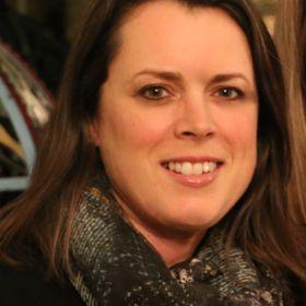Fiona Curtis Speech Pathology Services