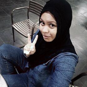 Dewi Yusnita