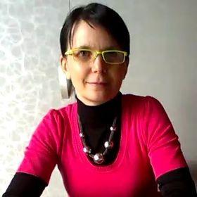 Sonja Bendová