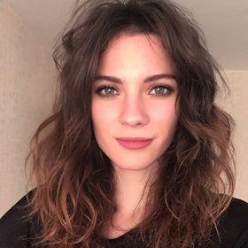Marina Grassa