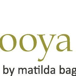 Mooya Bags