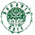 Organic Gate