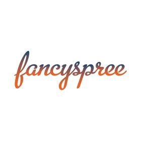 FancySpree